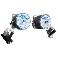 Ac Motor Manufacturers by Ac Synchronous Motors Manufacturers Suppliers