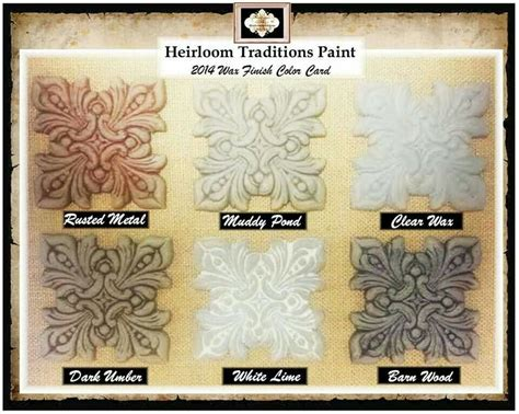 diy chalk paint by heirloom traditions 65 best images about heirloom traditions paint on