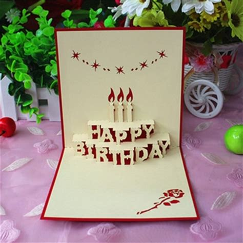 greeting card ideas handmade paper greeting cards ideas paper format
