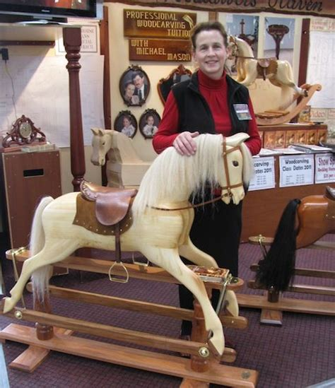 woodworking show melbourne gallery woodcarver
