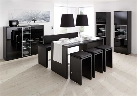 buffet salon conforama decoration salon moderne gris aixen provence with buffet salon