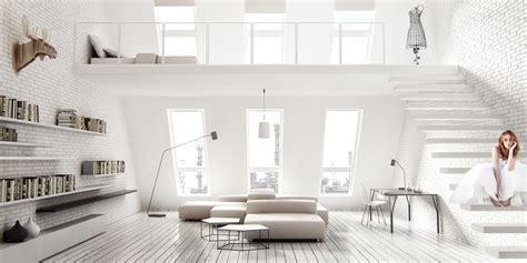 all white interiors white room interiors 25 design ideas for the color of light