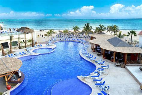 san jose del cabo hotels resort royal decameron los cabos san jos 233 del cabo