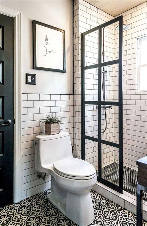 small bathroom ideas diy diy bathroom remodel in small budget allstateloghomes