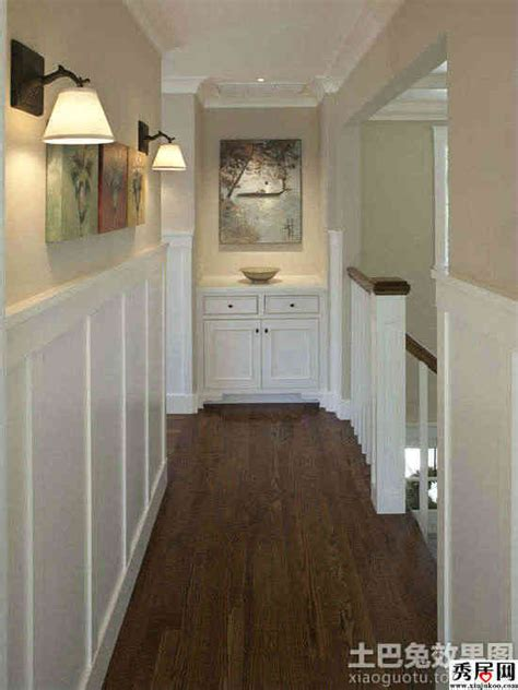 paint colors for upstairs hallway upstairs hallway design ideas