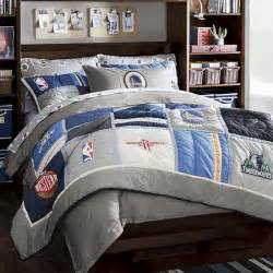 wholesale bedding sets buy wholesale basketball bedding sets from china