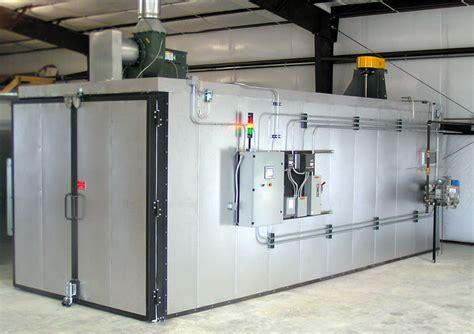xclusive spray painting powder coating ovens powder coating booths powder
