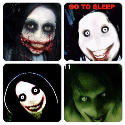 13 best creepy images on creepy pasta creepy