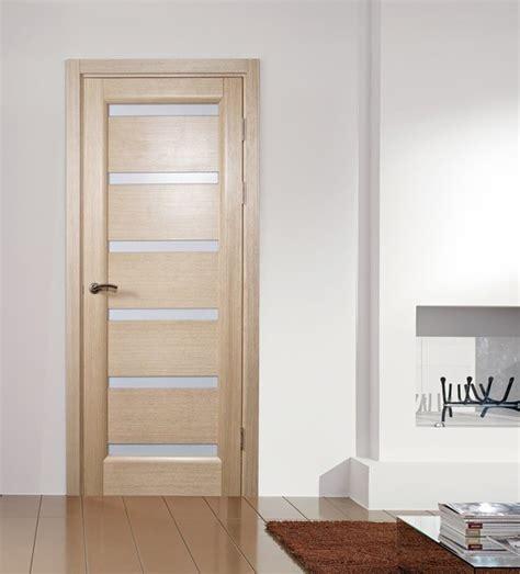 white interior door with glass tokyo white oak modern interior door with frosted glass