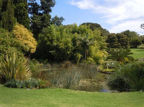 royal botanic gardens melbourne royal botanic gardens of melbourne melbourne by