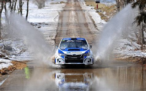Iphone 5 Rally Car Wallpaper by Subaru Rally Iphone Wallpaper Image 439