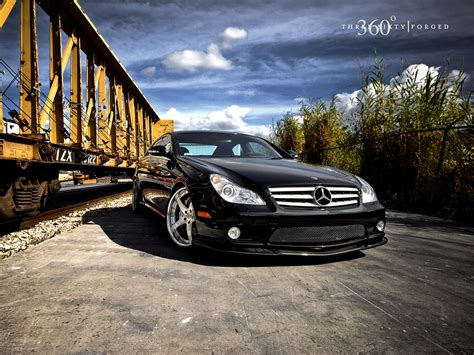 Hd F1 Car Wallpapers 1080p 2048x1536 Monitor by Mercedes Hd Tapeta And Tło 2048x1536 Id 171056