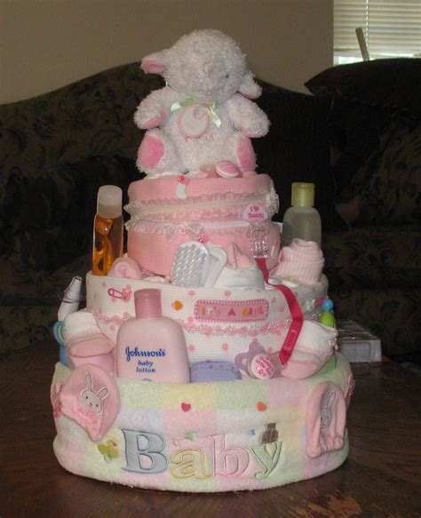 craft projects for babies baby shower cake ideas 26388 crafts baby