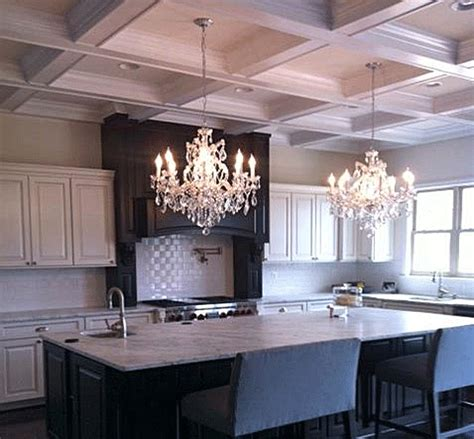 chandeliers for the kitchen kitchen lighting trends for 2015 bellomy interiors
