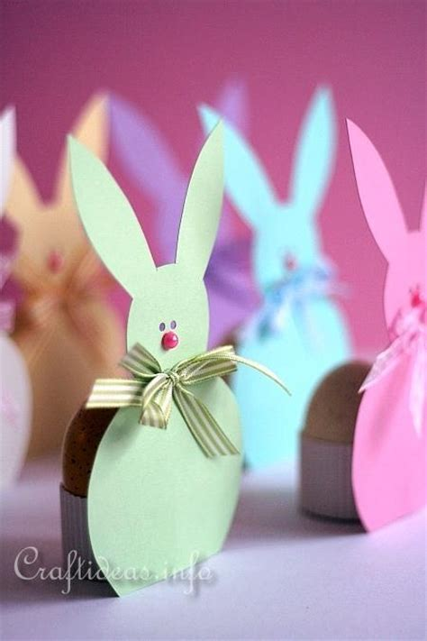 easter paper crafts free easy and easter crafts for starsricha