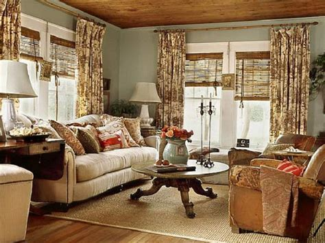 cottage classic decorating ideas country cottage