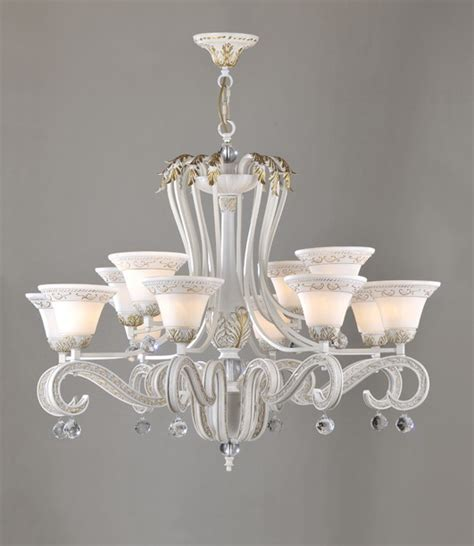 contemporary chandeliers for sale contemporary chandeliers for sale contemporary