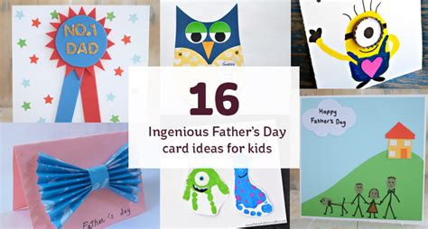 day cards ks2 16 ingenious s day card ideas for hobbycraft