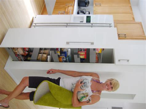 pull out pantry ikea ikea pantry kitchen