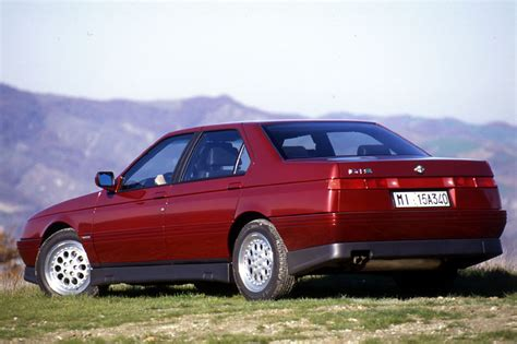 best car repair manuals 1992 alfa romeo 164 navigation system service manual 1992 alfa romeo 164 front axle repair service manual remove 1994 alfa romeo