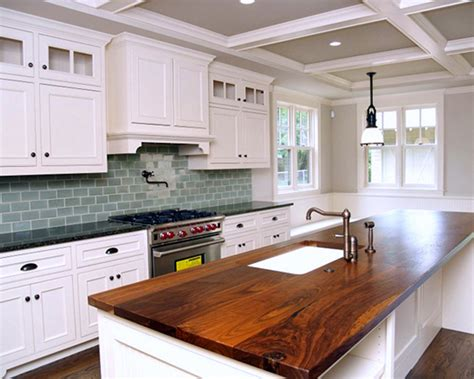 best kitchen designs best kitchen design trends for 2017 best kitchen design