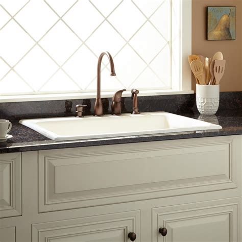 small kitchen sink ideas interior design 21 chalk paint bathroom cabinets