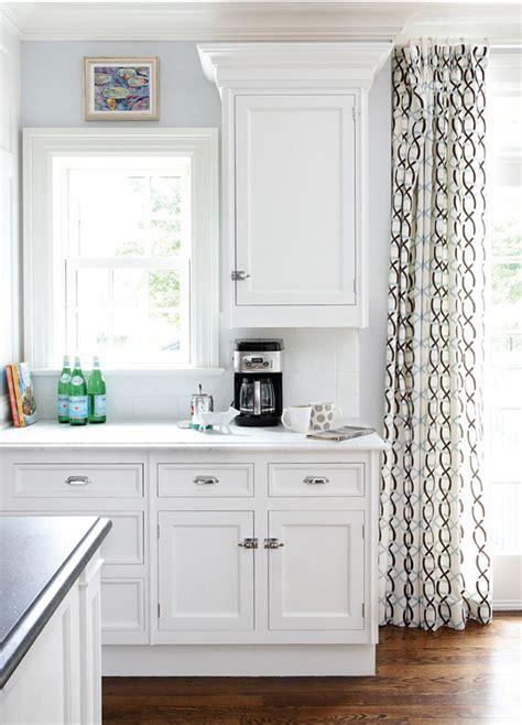 kitchen cabinet hardware ideas guest picks interior design ideas home bunch