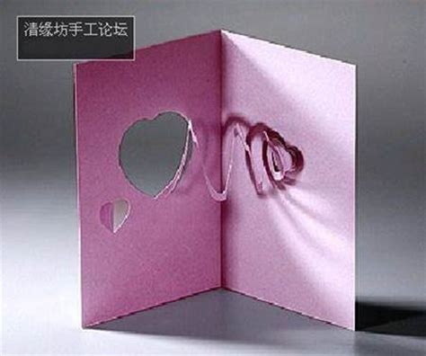 how to make 3d greeting card wonderful diy 3d kirigami cards with 18 templates