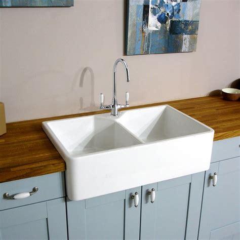 small ceramic kitchen sink the 25 best ceramic kitchen sinks ideas on