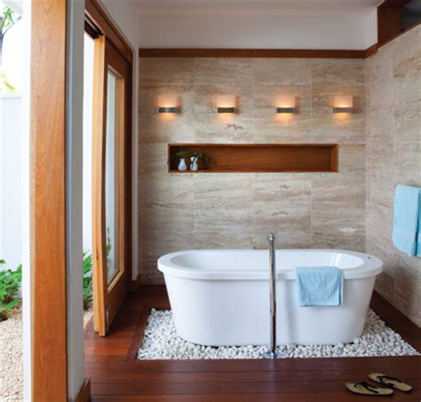 Spa Like Bathroom Pictures by Photo Gallery Spa Like Bathrooms