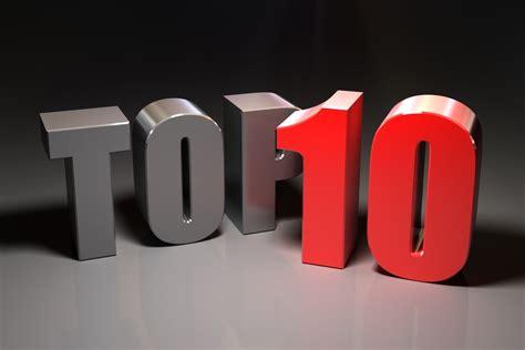 top 10 popular top 10 posts