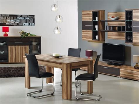 buffet de salle amanger 3 salle a manger blanc conforama smm pictures to pin on digpres