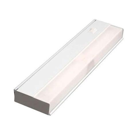 fluorescent kitchen light fixtures home depot ge advantage fluorescent light fixture 16547 the home depot