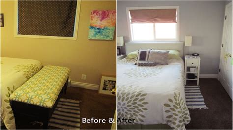 small master bedroom furniture layout arranging furniture in a small bedroom small bedroom