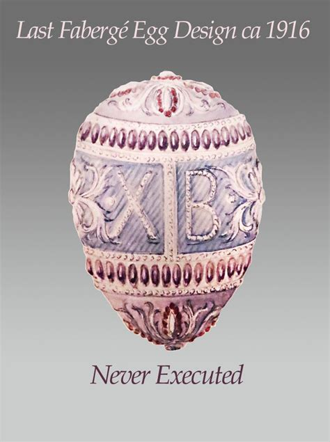 faberge egg picture book 1000 images about faberg 233 design workbooks from the