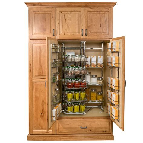 kitchen food storage cabinets pantry and food storage storage solutions custom wood