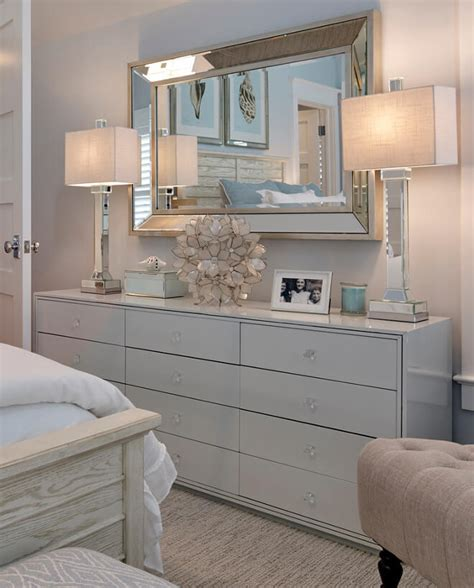 mirror decoration 33 mirror decoration ideas for your home page 4 tukuo org