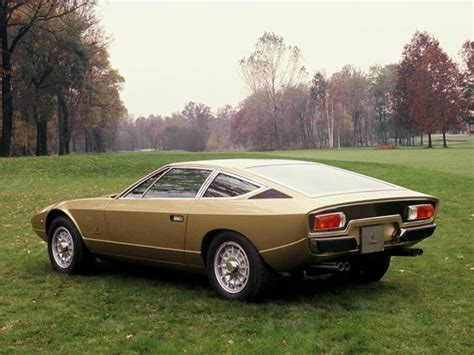 Car Wallpapers Hd Lamborghini Pictures From Far Away by 1973 Maserati Khamsin Am120 By Bertone Cars Concepts