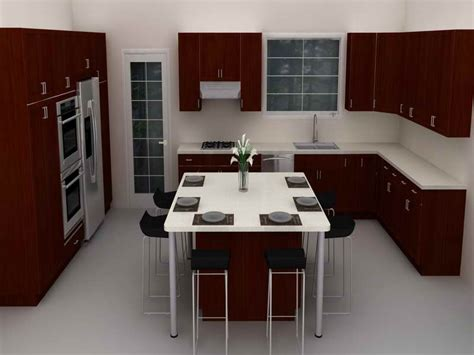 kitchen island tables ikea home design kitchen island table ikea where to buy kitchen island modern island kitchen