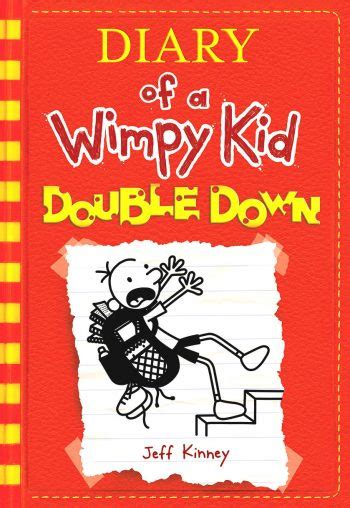 pictures of diary of a wimpy kid books diary of a wimpy kid book 11 wimpy kid