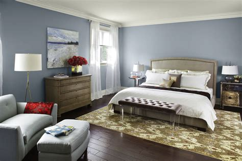 Paint Colors Ideas For Bedrooms bedroom paint color ideas martha stewart bedroom