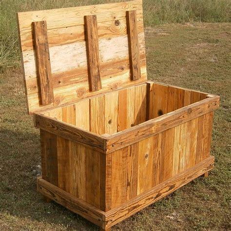 barn box woodworking plans 25 b 228 sta wood chest id 233 erna p 229 tr 228 sl 246 jd