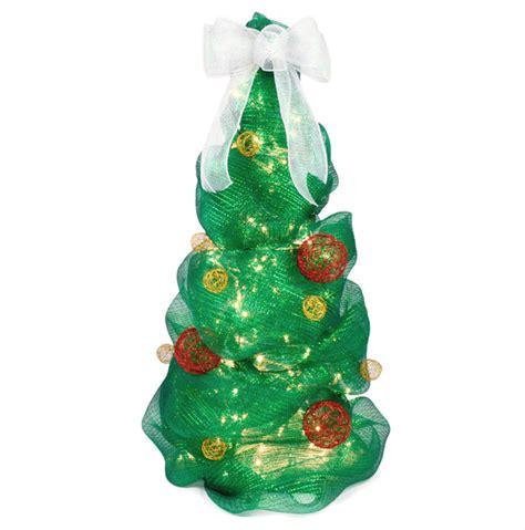 como armar un arbol de navidad ideas para hacer un 225 rbol de navidad con malla de pl 225 stico