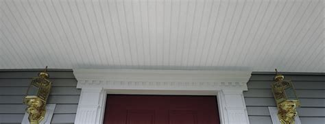 beaded porch panel beaded 2 affordable 1 home services