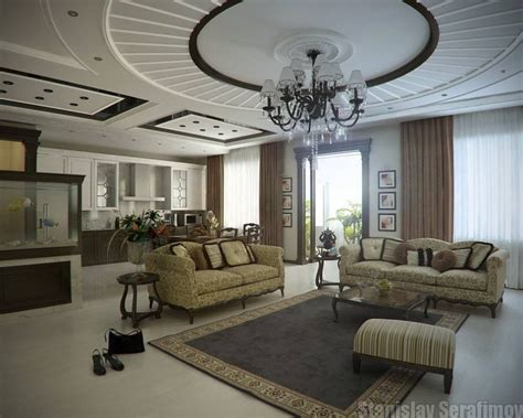 beautiful home interior designs interior design most beautiful home interior design
