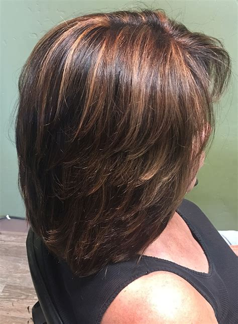 shoulder length lots of layers hair styles many images and pics of all types of haircuts and