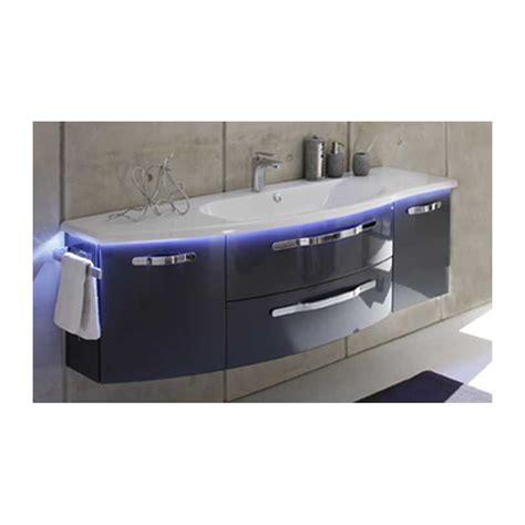curved bathroom furniture bathroom furniture vanity cabinets and storage at