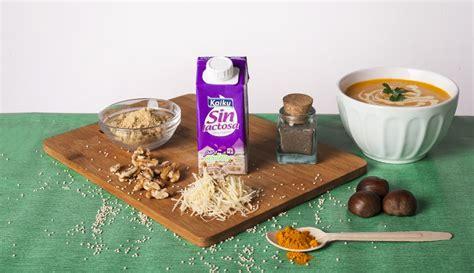 lista alimentos sin lactosa gu 237 a de la perfecta lista de la compra kaiku sin lactosa