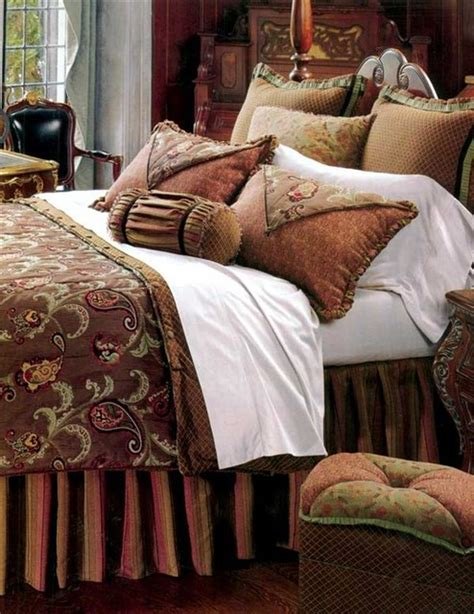 paisley bed sets amelie s paisley bed set