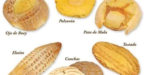mexican bead mexican bread names mexican mexicans
